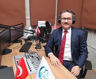 Radyo Sokağı, Türkiye'nin en çok dinlenen radyo programları arasına girdi