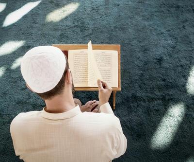 Tahrim Suresi Türkçe, Arapça Okunuşu Ve Anlamı: Tahrim Duası Faziletleri Ve Faydaları (Tefsir Ve Diyanet Meali Dinle)