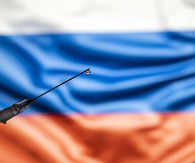 Rusya'da dördüncü Kovid-19 aşısı tescillendi