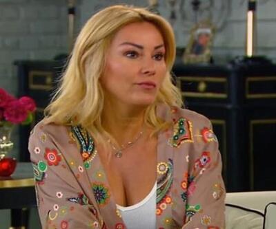 Pınar Altuğ yeni imajıyla Hadise'ye benzetildi