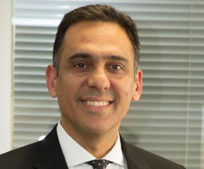 TEB Arval'a yeni genel müdür