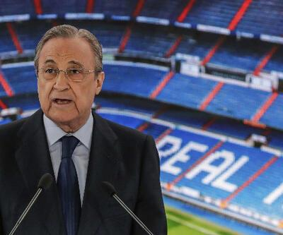Real Madrid, Barcelona ve Juventus'tan ortak açıklama!