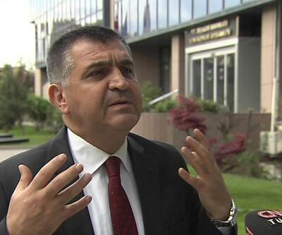 İsteğimiz Türkiye'nin Avrupa ile etkileşimi