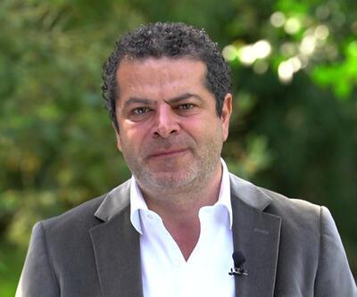 Kıbrıs meselesi, aşı patenti tartışması, Mısır-Türkiye ilişkileri ve ABD'nin Afganistan'dan çekilmesi 5N1K'da konuşuldu