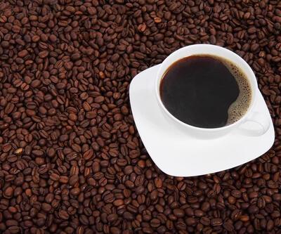 Kahve tüketimi diş sağlığını koruyor