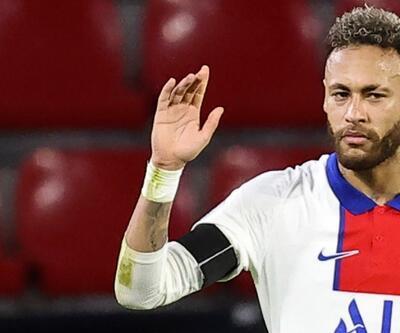 Fransa Ligi puan durumu