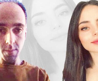 Semranur'un hayatını kâbusa çevirdi: Genç kızdan yardım çağrısı