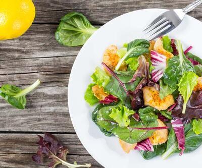 Ketojenik diyetin vücuda etkileri neler?