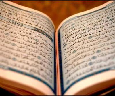 Enbiya Suresi Türkçe, Arapça Okunuşu Ve Anlamı: Enbiya Duası Faziletleri Ve Faydaları (Tefsir Ve Diyanet Meali Dinle)