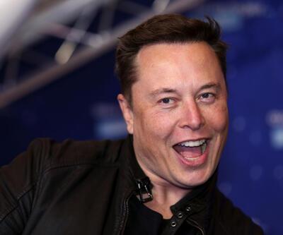 Kripto para yatırımcılarına Elon Musk uyarısı