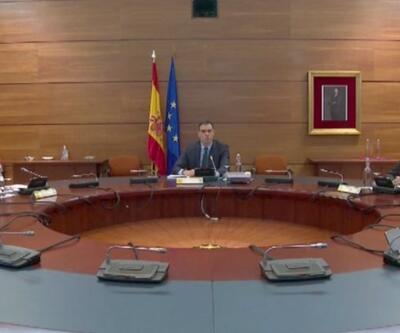 İspanya Başbakanı sürü bağışıklığı için tarihi verdi
