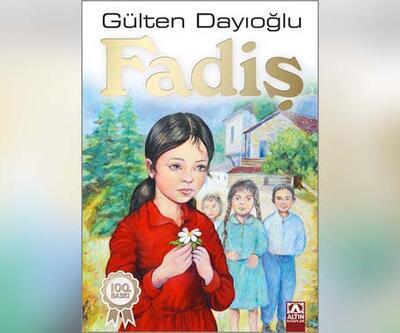 'Fadiş' 50 yaşında