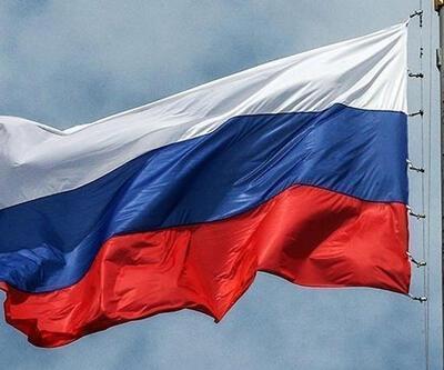 """Rusya, 1 Rumen diplomatı """"istenmeyen kişi"""" ilan etti"""