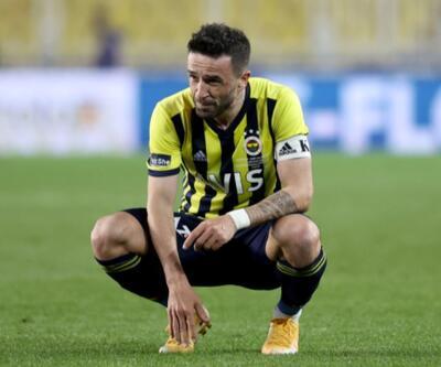Fenerbahçe tarihi fırsatı kaçırdı