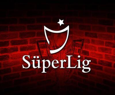 Süper Lig'de şampiyonluk ihtimalleri!