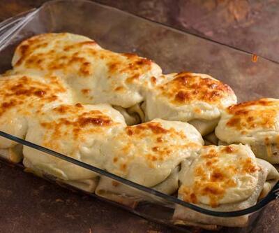 12 Mayıs 2021 Günün iftar menüsü; Manisa Kebabı, Fıstıklı İç Pilav ve Midye Baklava Tarifi