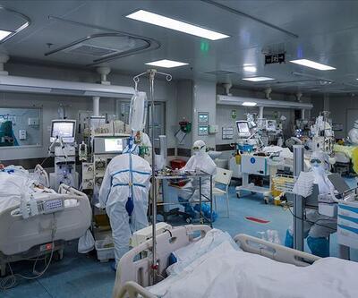 Japonya'da koronavirüs aşı rezervasyon sistemi çöktü