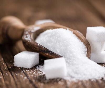 Şekerin vücudunuza neler yaptığını biliyor musunuz?