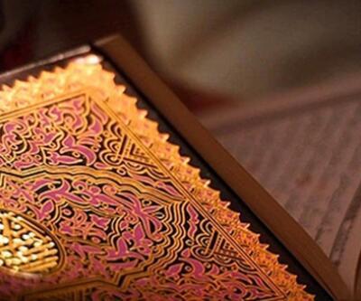 Fatır Suresi Türkçe, Arapça Okunuşu Ve Anlamı: Fatır Duası Faziletleri Ve Faydaları (Tefsir Ve Diyanet Meali Dinle)