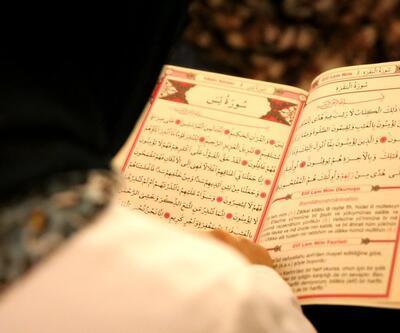 Fussilet Suresi Türkçe, Arapça Okunuşu Ve Anlamı: Fussilet Duası Faziletleri Ve Faydaları (Tefsir Ve Diyanet Meali Dinle)