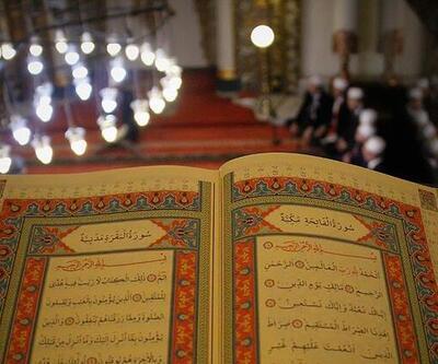 Hadid Suresi Türkçe, Arapça Okunuşu Ve Anlamı: Hadid Duası Faziletleri Ve Faydaları (Tefsir Ve Diyanet Meali Dinle)