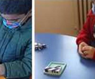 Koronavirüs salgınında öğrencilerin hayatını uzaktan eğitim kavramı girdi