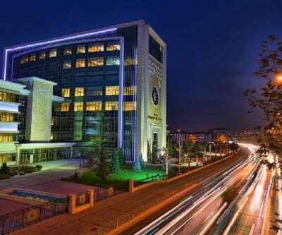 Bursa Büyükşehir Belediyesi'nde enerji tasarruf yönergesi