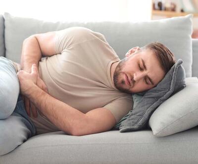 Çölyak hastalığının yol açtığı sorunlar