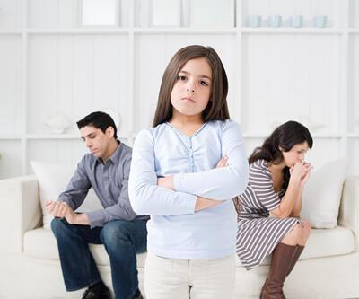Ergenlik dönemindeki çocuğa nasıl davranılmalı?