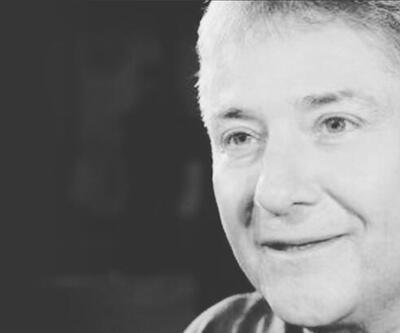 Usta sanatçı Cahit Çağıran hayatını kaybetti