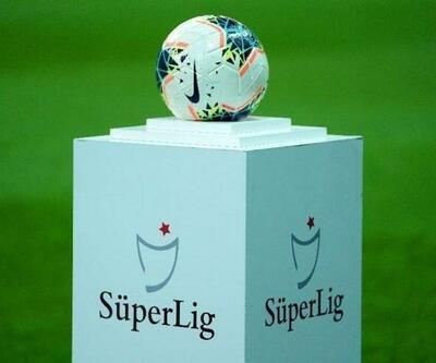 15 Mayıs 2021 Süper Lig maçları ve saatleri!