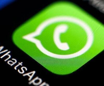 WhatsApp gizlilik sözleşmesi süresi bitti mi?