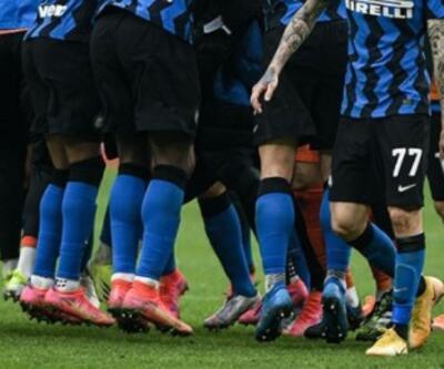 Juventus İnter maçı canlı yayını hangi kanalda, ne zaman, saat kaçta?