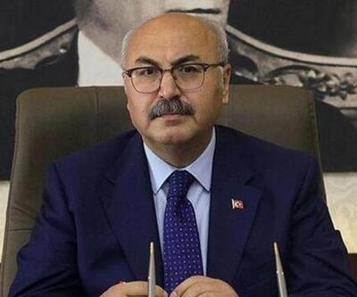 İzmir Valisi Köşger, sosyal medya paylaşımlarını yalanladı