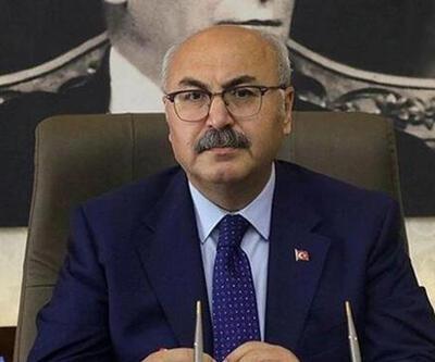 İzmir Valisi sosyal medya paylaşımlarını yalanladı