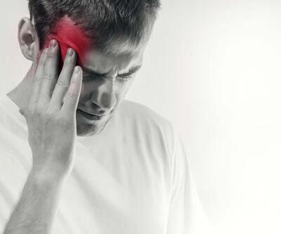 Covid tetikliyor... Migrenden kurtulmanın 10 etkili yolu!