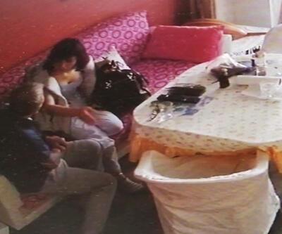 Kadıköy'deki tecavüz iddiası asılsız çıktı