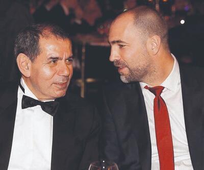 Galatasaray'a açtığı davayı kazandı