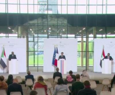 Fransız bakandan İsrail'e tepki