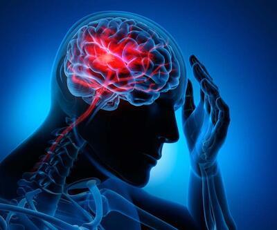 Beyin tümörlerinin 5 kritik belirtisi!