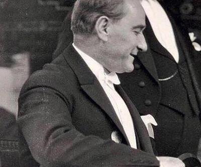 Ünlülerden 19 Mayıs Atatürk'ü Anma, Gençlik ve Spor Bayramı paylaşımları