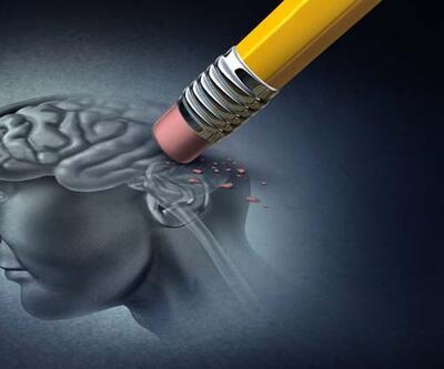 Hepsi beyni etkiliyor! İşte hafızayı güçlendiren süper besinler