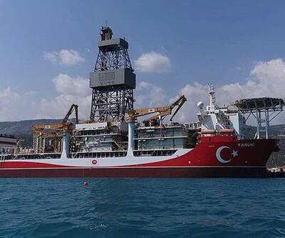 Cumhurbaşkanı Erdoğan'dan müjdeli haber: Petrol, doğal gaz haberini alırsanız şaşmayın