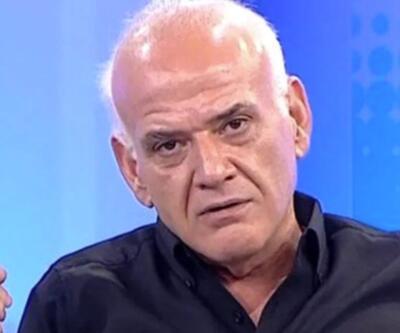 Ahmet Çakar: Küme düşme kaldırıldı