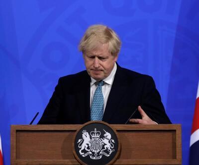 """Boris Johnson: """"Geçmişteki Müslüman kadınlara yönelik söylemlerimden dolayı üzgünüm"""""""