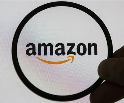 SON DAKİKA: Amazon dev şirketi 8,45 milyar dolara satın aldı