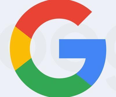 Google Rusya baskısı sonuçlanacak mı?