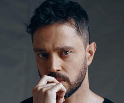 Murat Boz ve müzik şirketinin sözleşme davasında karar çıktı