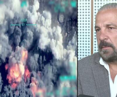 """Özel Haber... Terörle mücadelede yeni strateji... PKK'ya """"Üst düzey darbeler"""""""