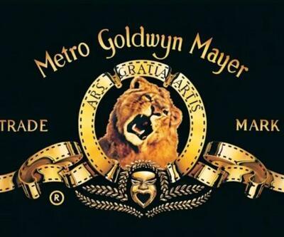Amazon, MGM'nin içerik birikimlerinin tamamını satın alıyor